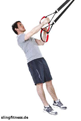 sling-training_Rücken_Low Row mit versetzten Griffen_1.jpg