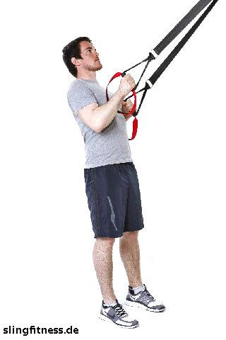 sling-training_Rücken_Low Row mit versetzten Griffen_2.jpg
