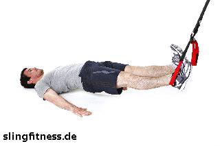 sling-training_Rücken_Lower Back Abduktioin einbeinig_1.jpg