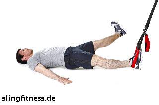 sling-training_Rücken_Lower Back Abduktioin einbeinig_2.jpg