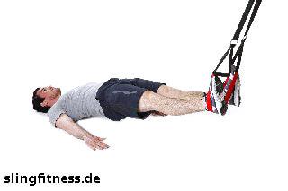 sling-training_Rücken_Lower Back Abduktion_1.jpg