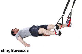 sling-training_Rücken_Lower Back Abduktion_2.jpg