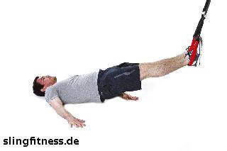 sling-training_Rücken_Lower Back Hüfte Seite zu Seite_1.jpg
