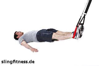 sling-training_Rücken_Lower Back Hüfte Seite zu Seite_2.jpg