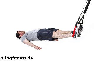 sling-training_Rücken_Lower Back Hüfte auf und ab_1.jpg