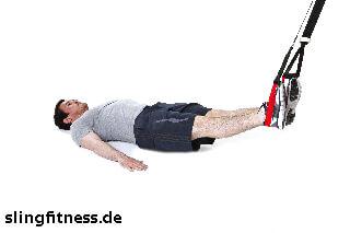 sling-training_Rücken_Lower Back Hüfte auf und ab_2.jpg