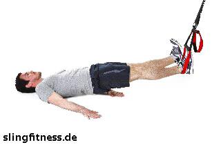 sling-training_Rücken_Lower Back freies Bein anziehen_1.jpg