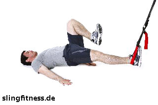 sling-training_Rücken_Lower Back freies Bein anziehen_2.jpg