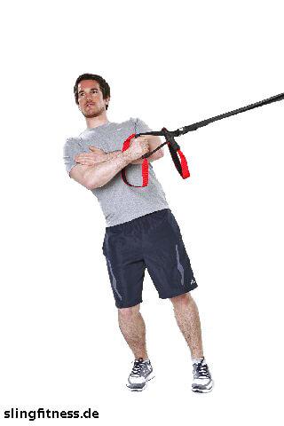 sling-training_Schulter_Außenrotation_1.jpg