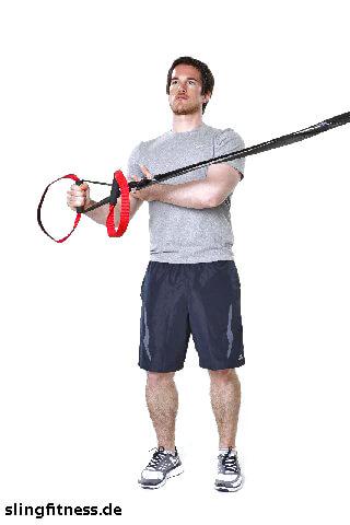 sling-training_Schulter_Außenrotation_2.jpg