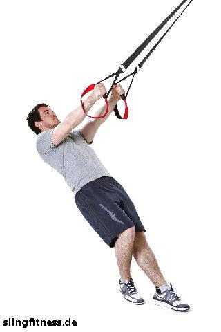 sling-training_Schulter_Butterffly Reverse mit versetzten Füßen einarmig_1.jpg