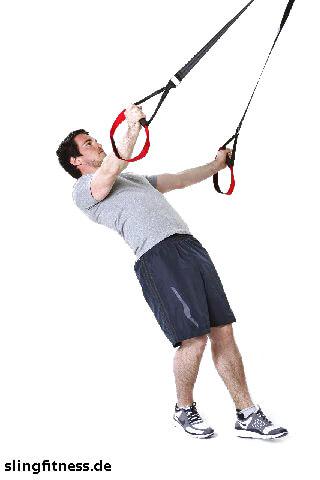 sling-training_Schulter_Butterffly Reverse mit versetzten Füßen einarmig_2.jpg