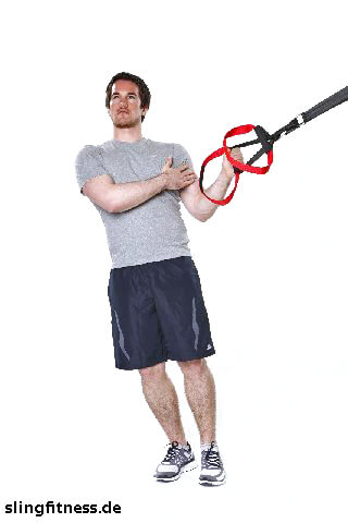 sling-training_Schulter_Innenrotation_1.jpg
