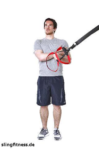 sling-training_Schulter_Innenrotation_2.jpg