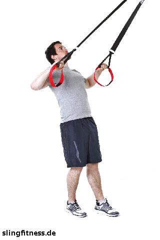 sling-training_Schulter_Rotation mit Unterarme nach oben_1.jpg