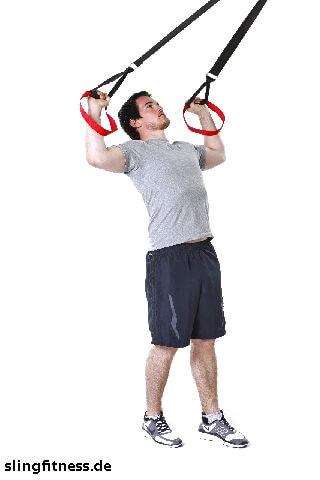 sling-training_Schulter_Rotation mit Unterarme nach oben_2.jpg