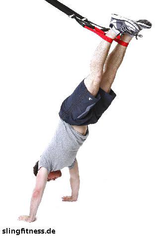 sling-training_Schulter_Schulterpresse beidbeinig_1.jpg