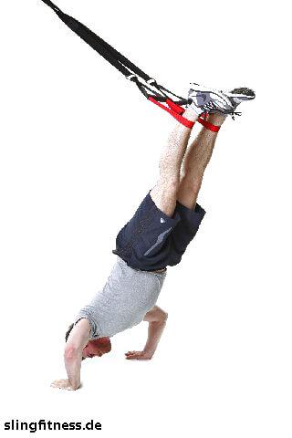 sling-training_Schulter_Schulterpresse beidbeinig_2.jpg
