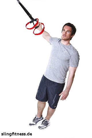 sling-training_Schulter_einarmiges Seitheben gestreckt_1.jpg