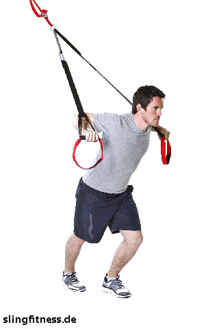 sling-training_Stretching_Brust Arme gebeugt_1.jpg