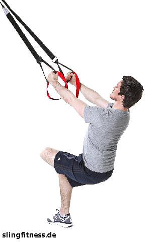 sling-training_Stretching_Gesäß_1.jpg