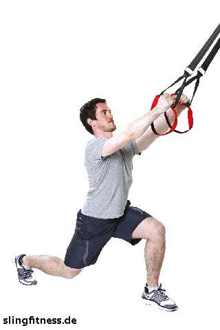 sling-training_Stretching_Hüftbeuger_1.jpg