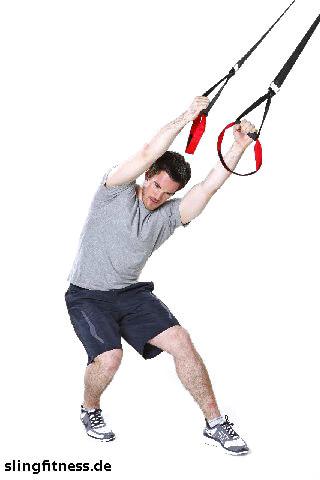 sling-training_Stretching_Oberer Rücken_1.jpg