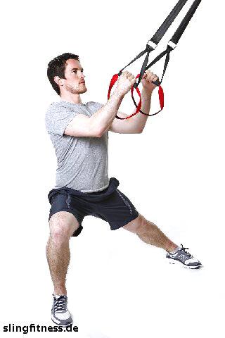 sling-training_Stretching_Oberschenkelinnenseite_1.jpg