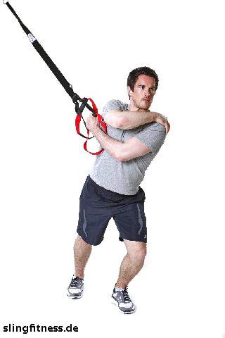 sling-training_Stretching_Schulter_1.jpg