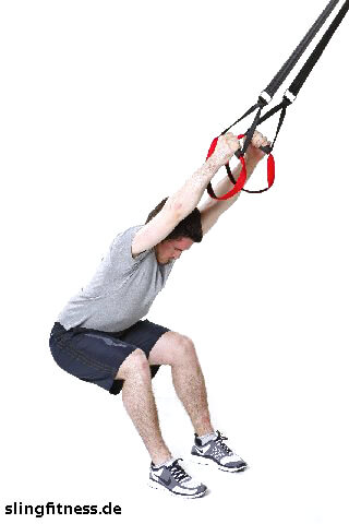 sling-training_Stretching_Unterer Rücken_1.jpg