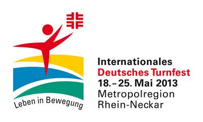 DTB 2013 Logo KH RGB 08-web