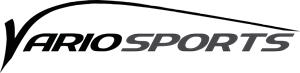 logo-variosports