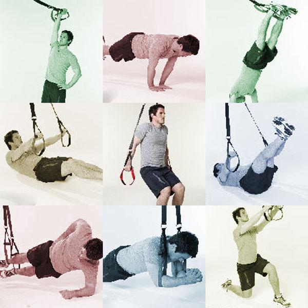 viele-sling-trainer-uebungen