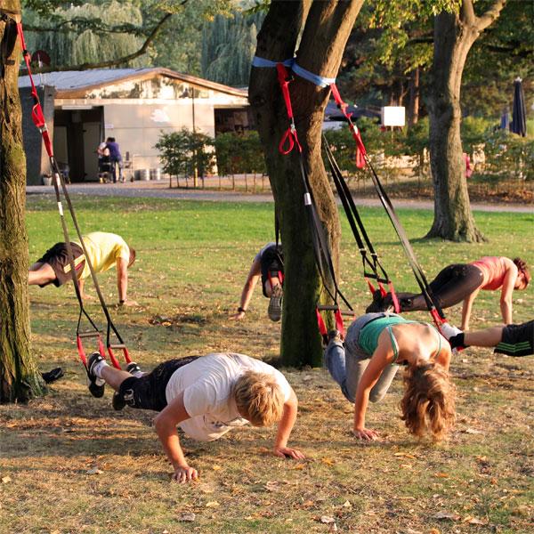 Sling-trainer-outdoorsport