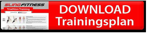 triathlon-trainingsplan