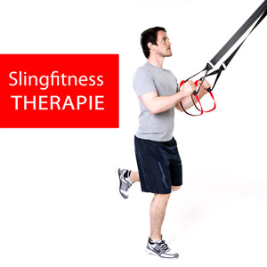 schlaganfall-slingfitness-therapie-300px