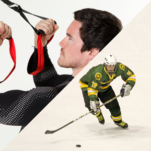 eishockey-sling-training-web-300x