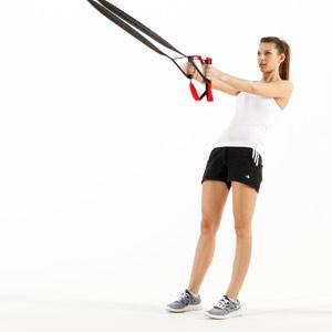 sling-training-schnelle-erfolge-300x