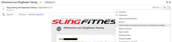 slingfitness-mail-zu-kontakt-google