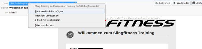 slingfitness-mail-zu-kontakt-outlook