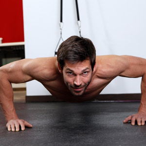 slingfitness-push-up-300x