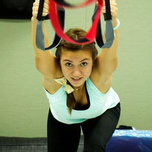 slingfitness-stretching-bewegung-300x
