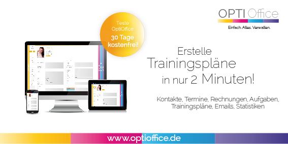 OptiOffice Werbebild 2 01